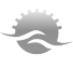 Monterey Bay Area Green Business Program logo